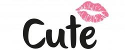 http://www.cutenutrition.com?rfsn=1686495.1c9d47&utm_source=refersion&utm_medium=affiliate&utm_campaign=1686495.1c9d47