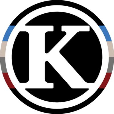 https://www.KeywayDesigns.com/?rfsn=1964584.90125