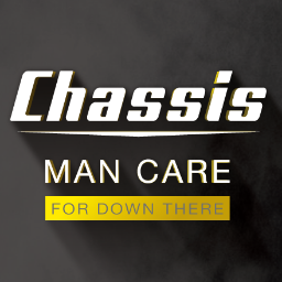 Chassis man care