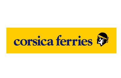 https://www.corsica-ferries.fr/?ae=368