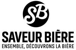 https://www.saveur-biere.com/fr/#ae209